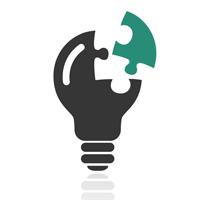 Innovación IdSens