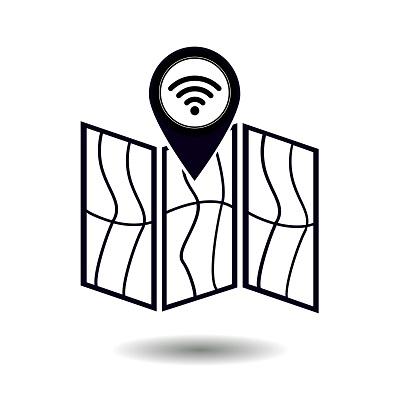 Sist. de Radiolocalización y Posicionamiento